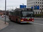 Odense Bybusser 29