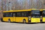 City-Trafik 2955