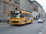 City-Trafik 2087