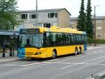 City-Trafik 2752