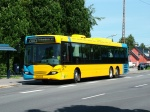 City-Trafik 2754