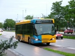 City-Trafik 2760