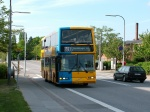 City-Trafik 2815