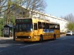 City-Trafik 2066