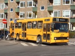 City-Trafik 2082