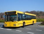 De Hvide Busser 8748
