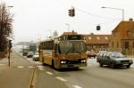 Århus Sporveje 049