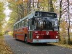 Odense Bytrafik 140
