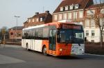 Ditobus 617
