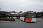 Ditobus 653