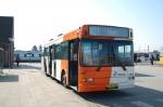 Arriva 5766