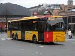 Netbus 8471