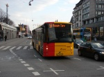 Netbus 8479