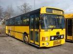 De Blaa Omnibusser 8804