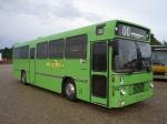 Wulff Bus 3105