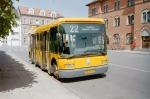 Vejle Bustrafik 52