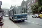 Svendborg By og Nærtrafik 5