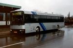 Møns Omnibusser 20