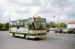Jensens Turisttrafik 56