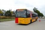 Netbus 8494