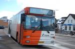 Arriva 5505
