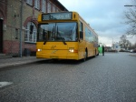 De Hvide Busser 8755