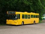 Wulff Bus 3006