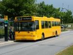 Wulff Bus 3009