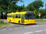 Wulff Bus 3012