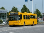 Wulff Bus 3014