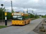 Wulff Bus 3030