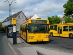 Wulff Bus 3038