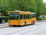 Wulff Bus 3042