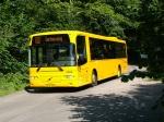 Wulff Bus 3050