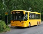 Wulff Bus 3052