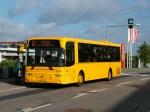 Wulff Bus 3054
