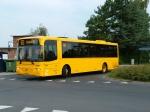 Wulff Bus 3059