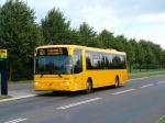 Wulff Bus 3062