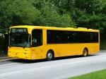 De Blaa Omnibusser 4010