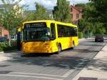 De Blaa Omnibusser 4013