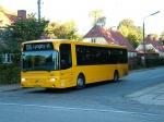 De Blaa Omnibusser 4017