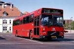 Combus 8133