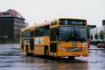 Bus Danmark 3010