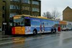 Nettbuss 8479