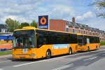 Lokalbus 4436