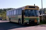Odense Taxas Busser 272
