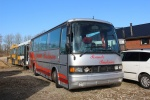 Brande Buslinier 003