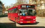 DSB 2302