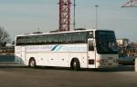 DSB 2340