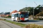 Ditobus 268